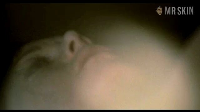 Werewol anderson1 frame 3