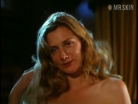 joely richardson nude - naked pics and sex scenes at mr. skin