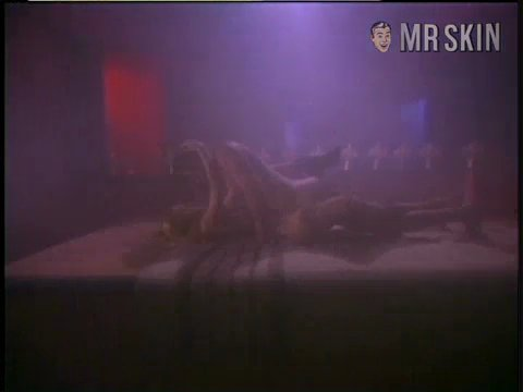 Natasha sandhu nude