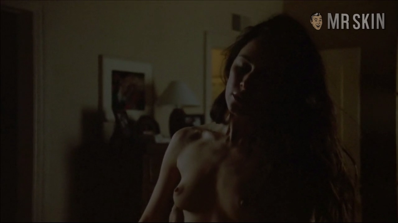 Madeleine stowe sex scene — img 10