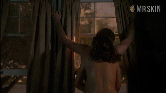 gati clip Kathleen nude