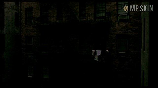 Wallstreet murakoshi hd 01 frame 3