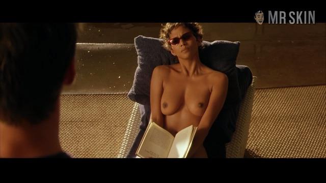 Sexy porn star wemon