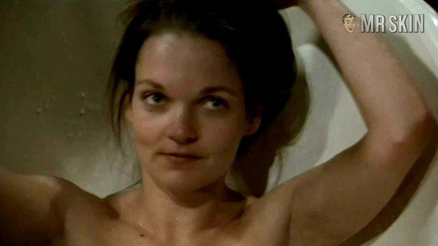 actress pamela reed nude