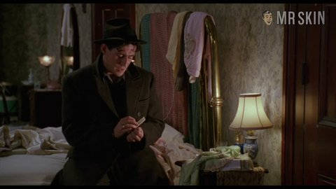 Millerscrossing harden hd 02 large 3