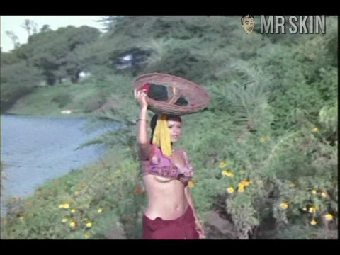 Satyam aman1 large 3