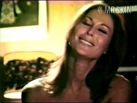 Olga bisera nude