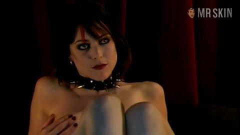 Best tits porn