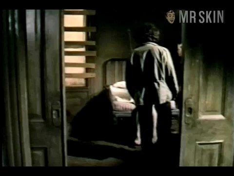 Abduction bergan2 frame 3