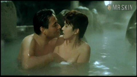 Tits Kumiko Akiyoshi nude (68 photo) Hot, YouTube, cleavage