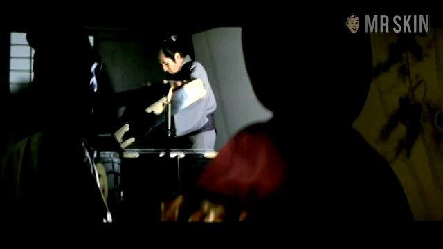 Hanzo1 asaoka1 frame 3