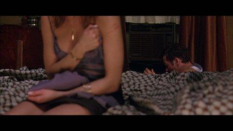 Amelie mauresmo nude