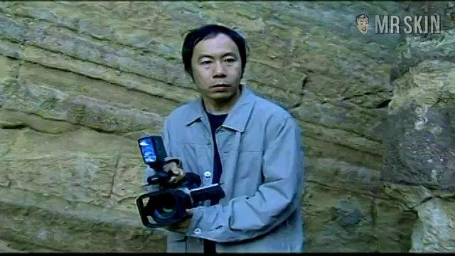 Marebito miyashita1 frame 3