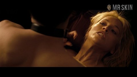 Sex scenes from basic instinct 2