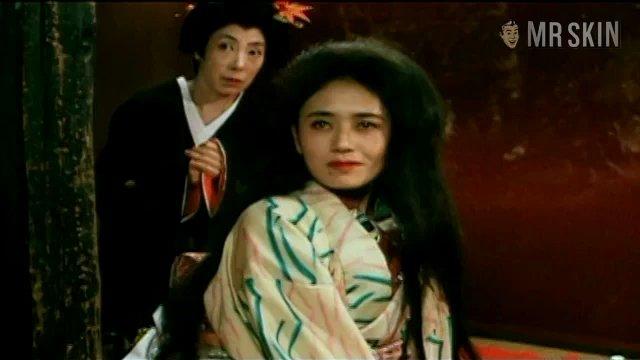 Yumeji mariya1 frame 3
