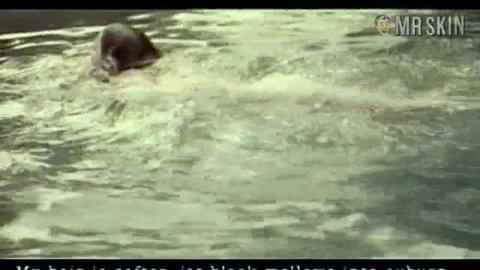 Grillus dorka nude that