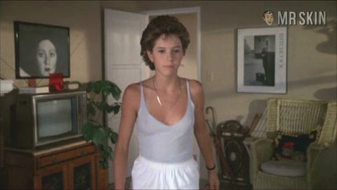 Can suggest Naked kristy mcnichol nude quite good