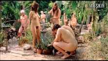 Viva nudist 1a cmb small 3