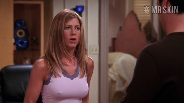 Friends 10x03 aniston hd 01 large thumbnail 3 override