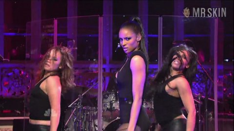 Snl jus ciara 1 hd large 3