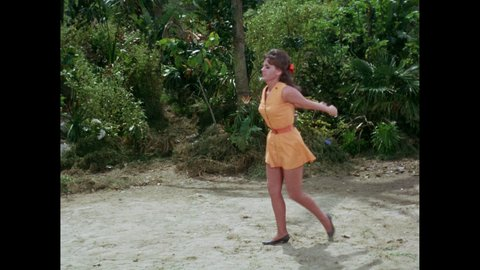 Gilligansisland3x03 wells hd 01 large 3