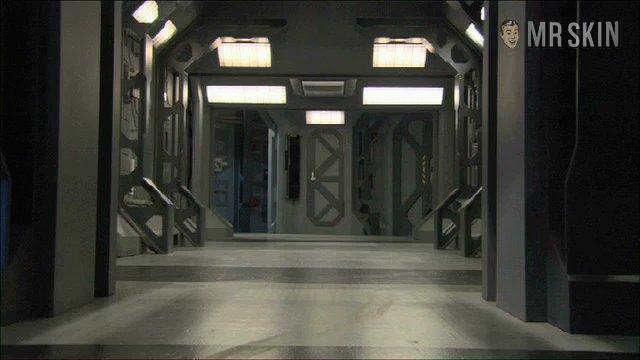 Stargate unending black1 frame 3
