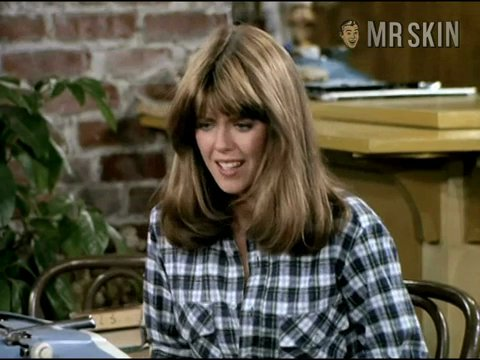 Sex nude and pam dawber having