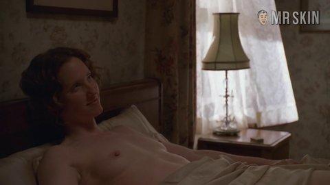 Judith star nude