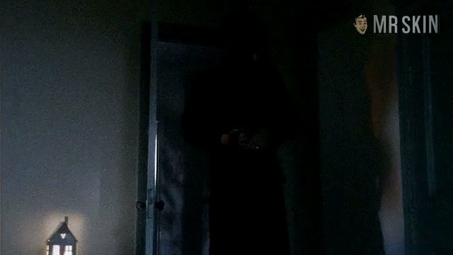 Chiller episode2 gordon 01 frame 3