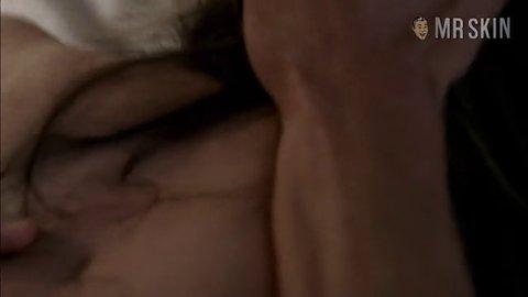 Supernatural 2x17 vaugier hd 01 large 3