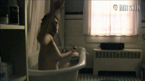 pictures-of-annabeth-gish-naked