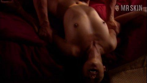 Kaylani lei erotic traveler accept