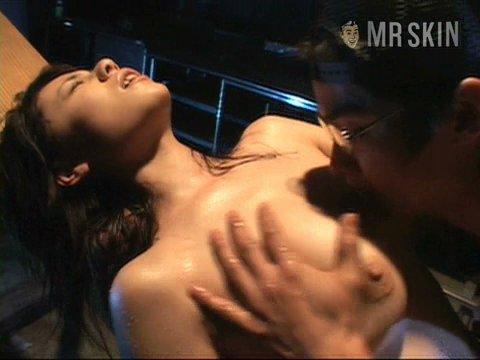 Sexual parasite mitsu3 large 3