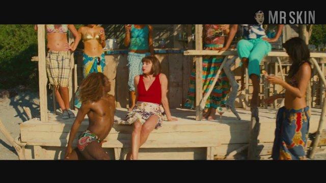 Christine Baranski Nude Naked Pics And Sex Scenes At Mr Skin
