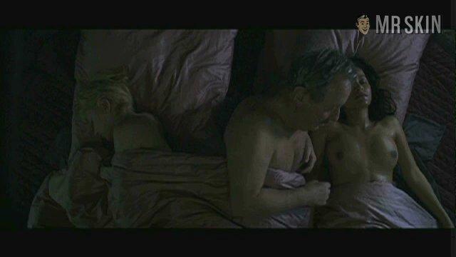 Sleepingbeauties wackers 01 frame 3
