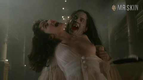 Vampirejournals lupu hd 01 large 1