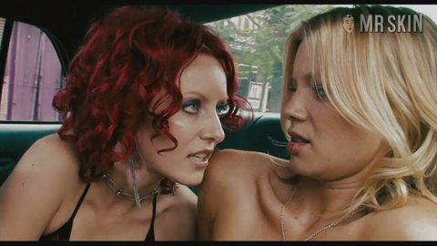 Congratulate, Crank movie nude scenes something