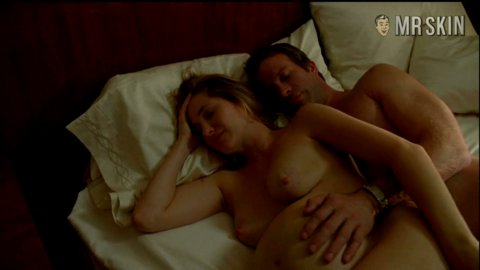 Kathryn hahn sex scene 9