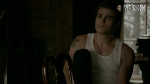 Vampirediariesthe 08x01 king hd 01 large 3