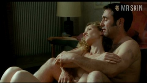 Lamy real nude Alexandra