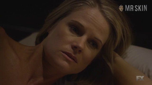 Justified s06e03 carter hd 01 frame 3