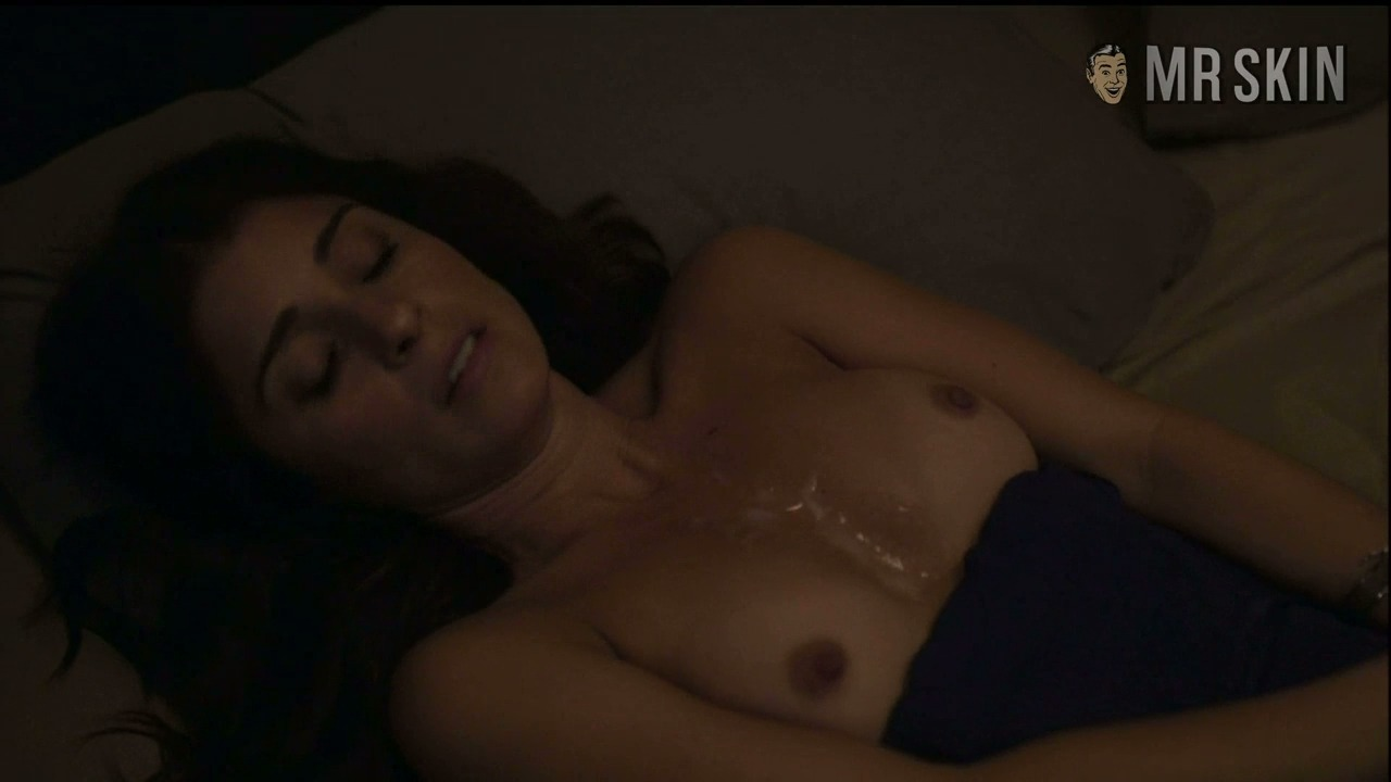 Allison Williams Porn girls nude scenes - naked pics and videos at mr. skin