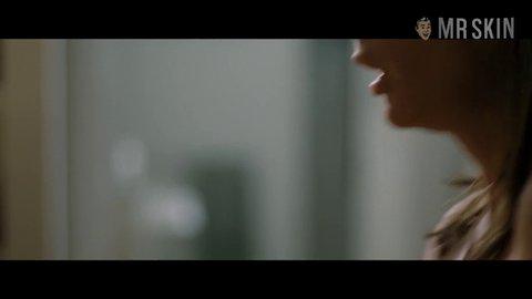 Sexy ebony xxx movie online