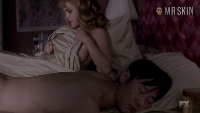 Americansthe 04x09 russell yang hd 01 large thumbnail 3 override