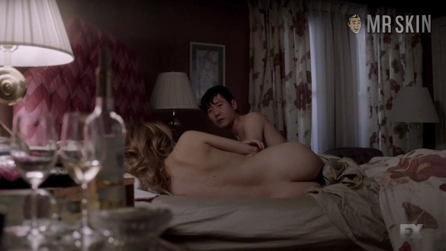 Americansthe 04x09 russell yang hd 02 large thumbnail 3 override