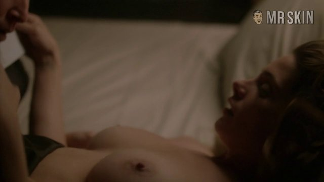Ashley Greene Nude - Naked Pics And Sex Scenes At Mr Skin-2849