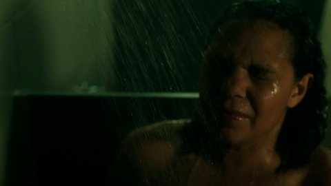 Wentworth 06x02 hick hd 01 large 1