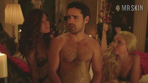 Free italian porno films