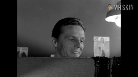 Ms twomeninmanhattan hd bailly hd 01 large 3