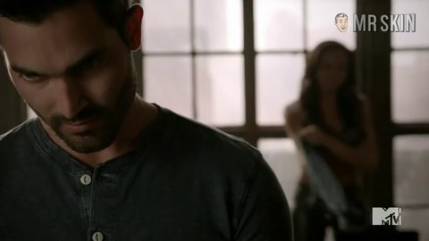 Teenwolf s04e03 tandy hd 01 large 3